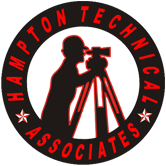 Hampton Technical Associates