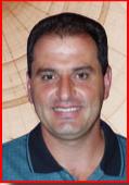 Riad Mahmood